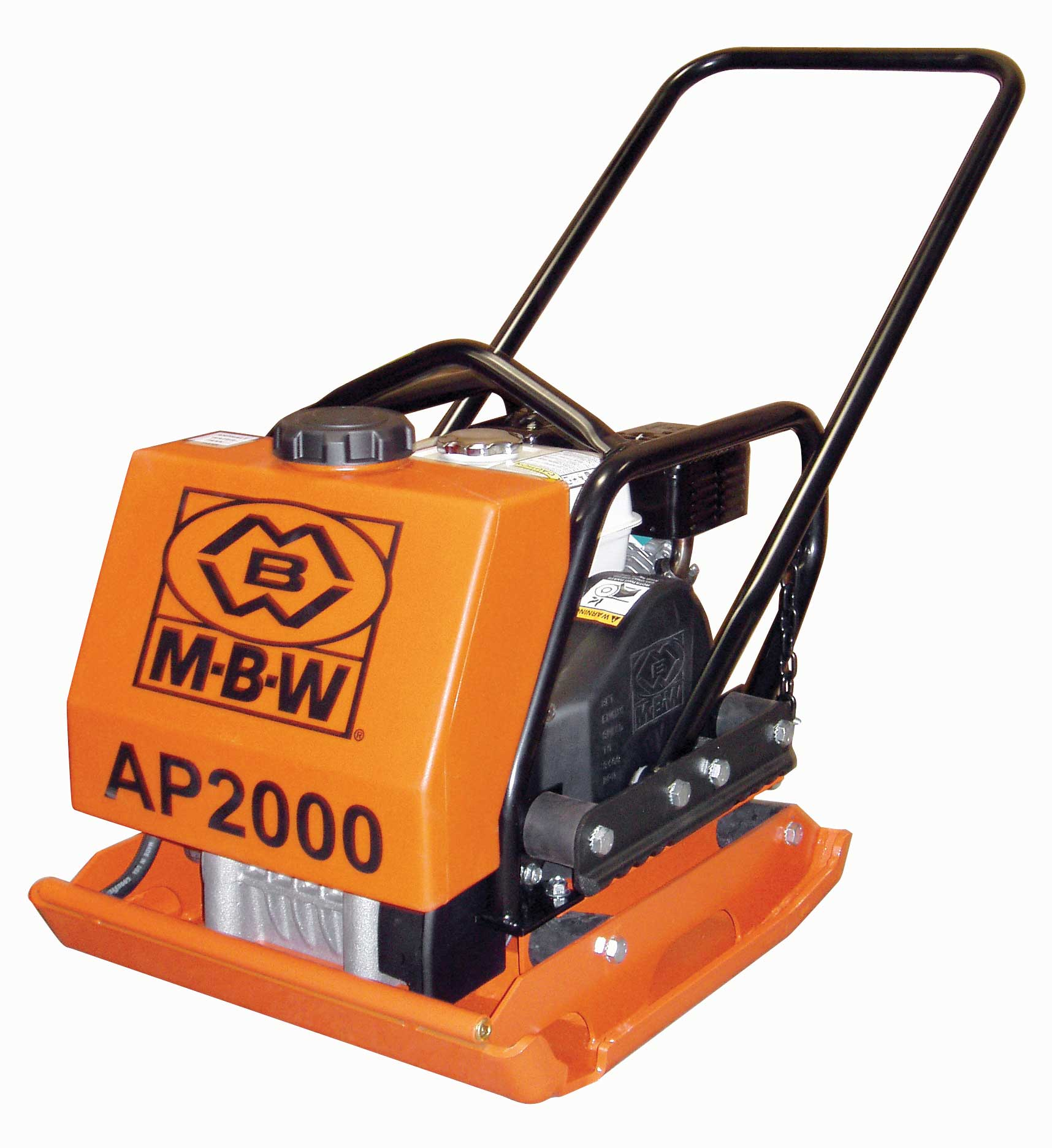 ADH Hitch & Rental - Concrete Equipment